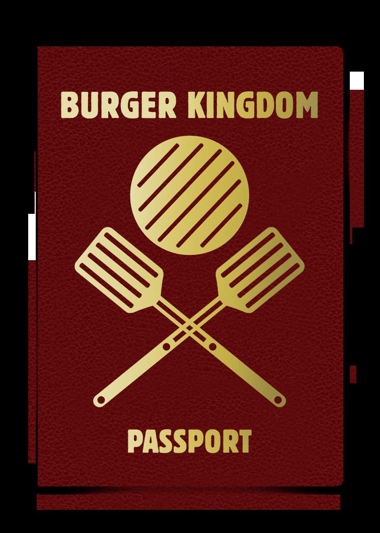 BK_Passport_Ext_Transparent.png