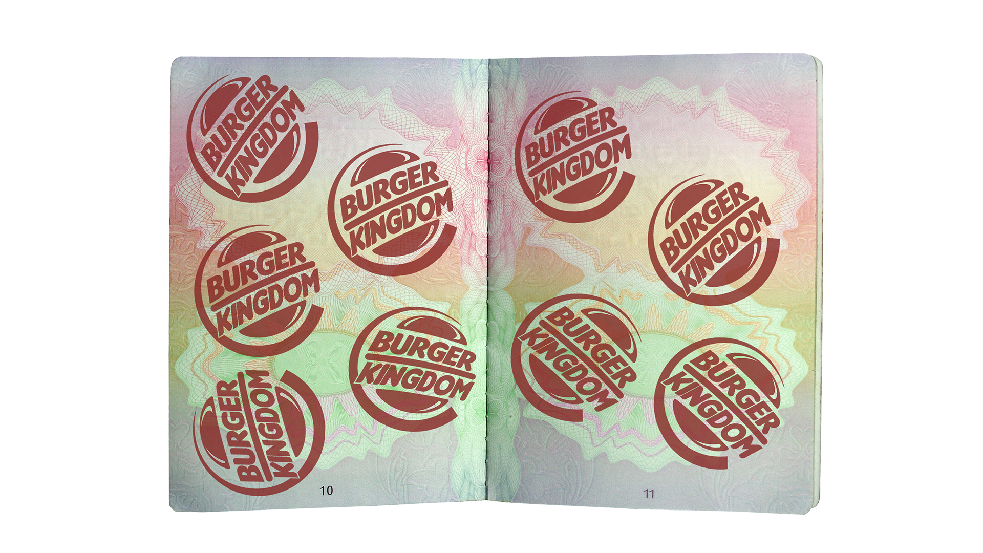 BK_Passport_Int_Transparent.png
