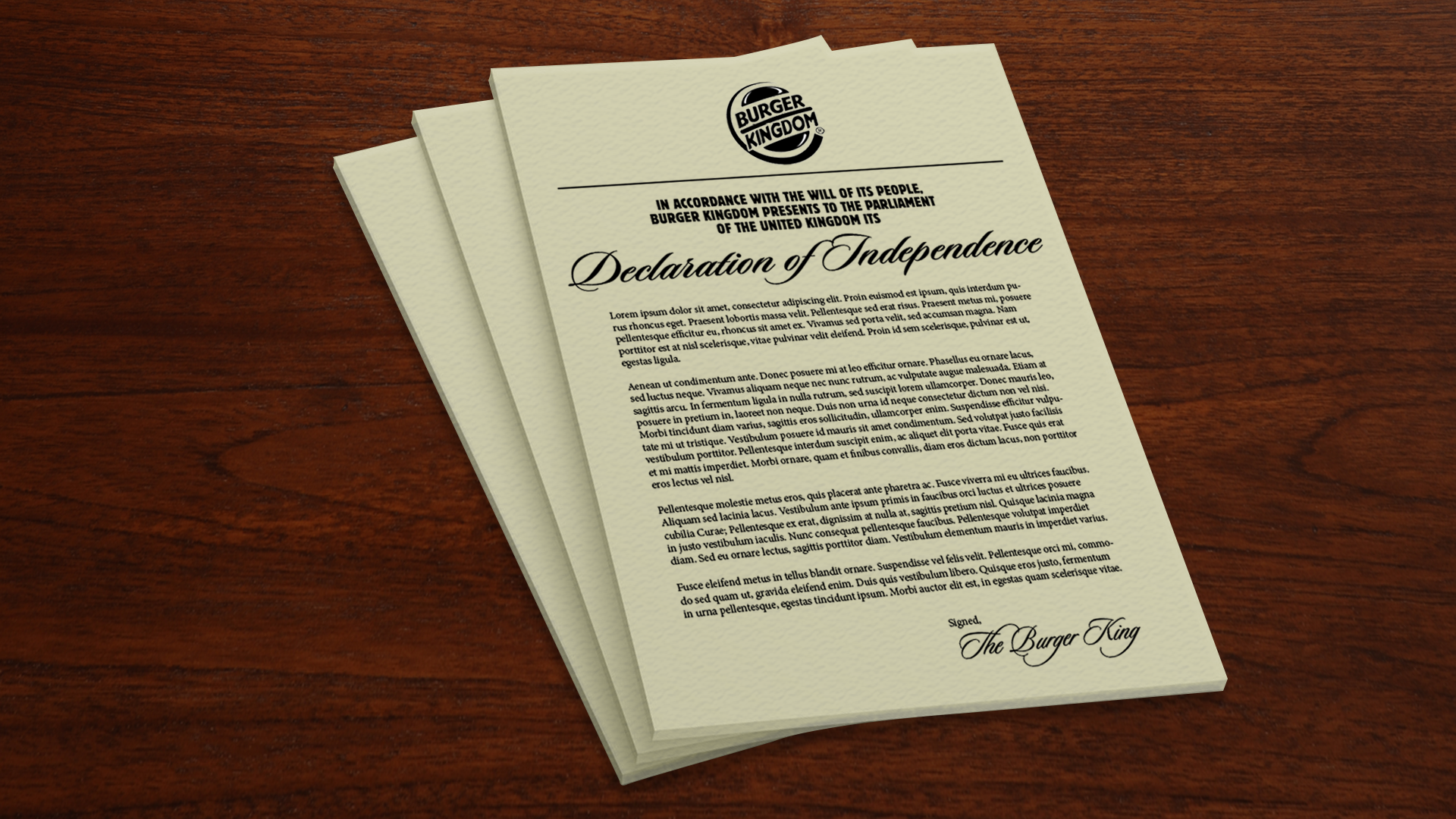 Declaration of Independence_Grain.png