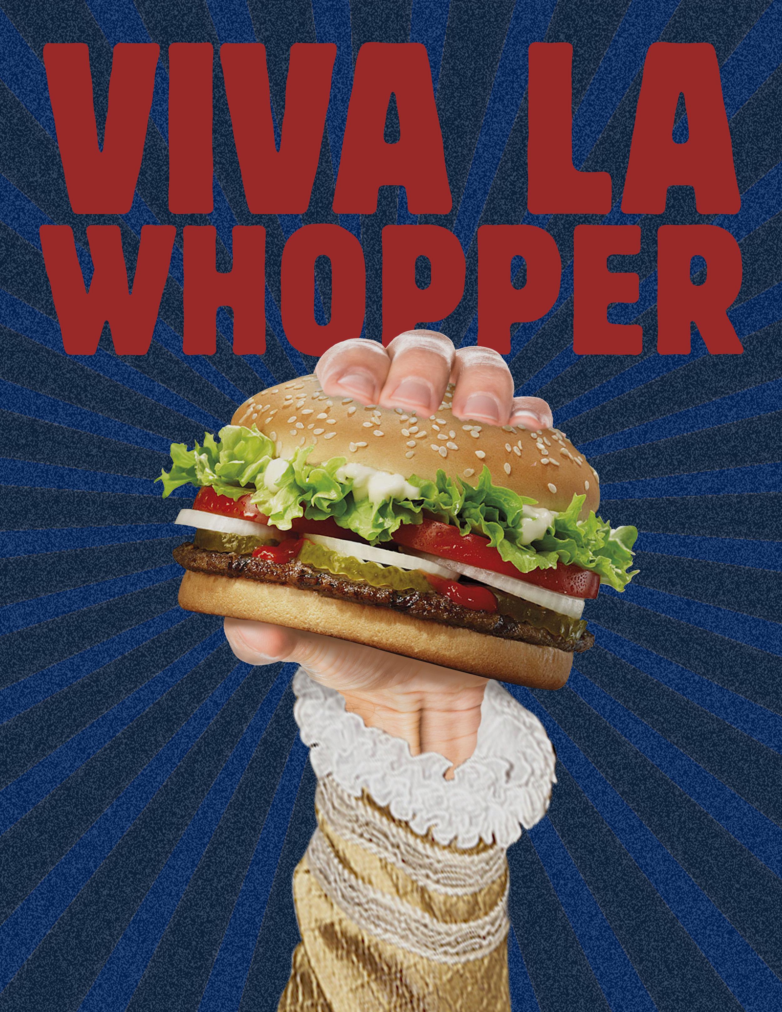BK_InStore_0000_Viva La Whopper.jpg