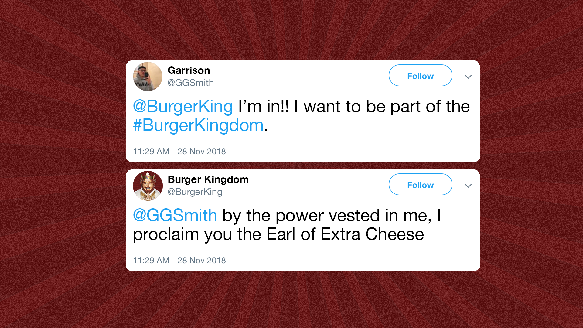 Tweets_Garrison.png