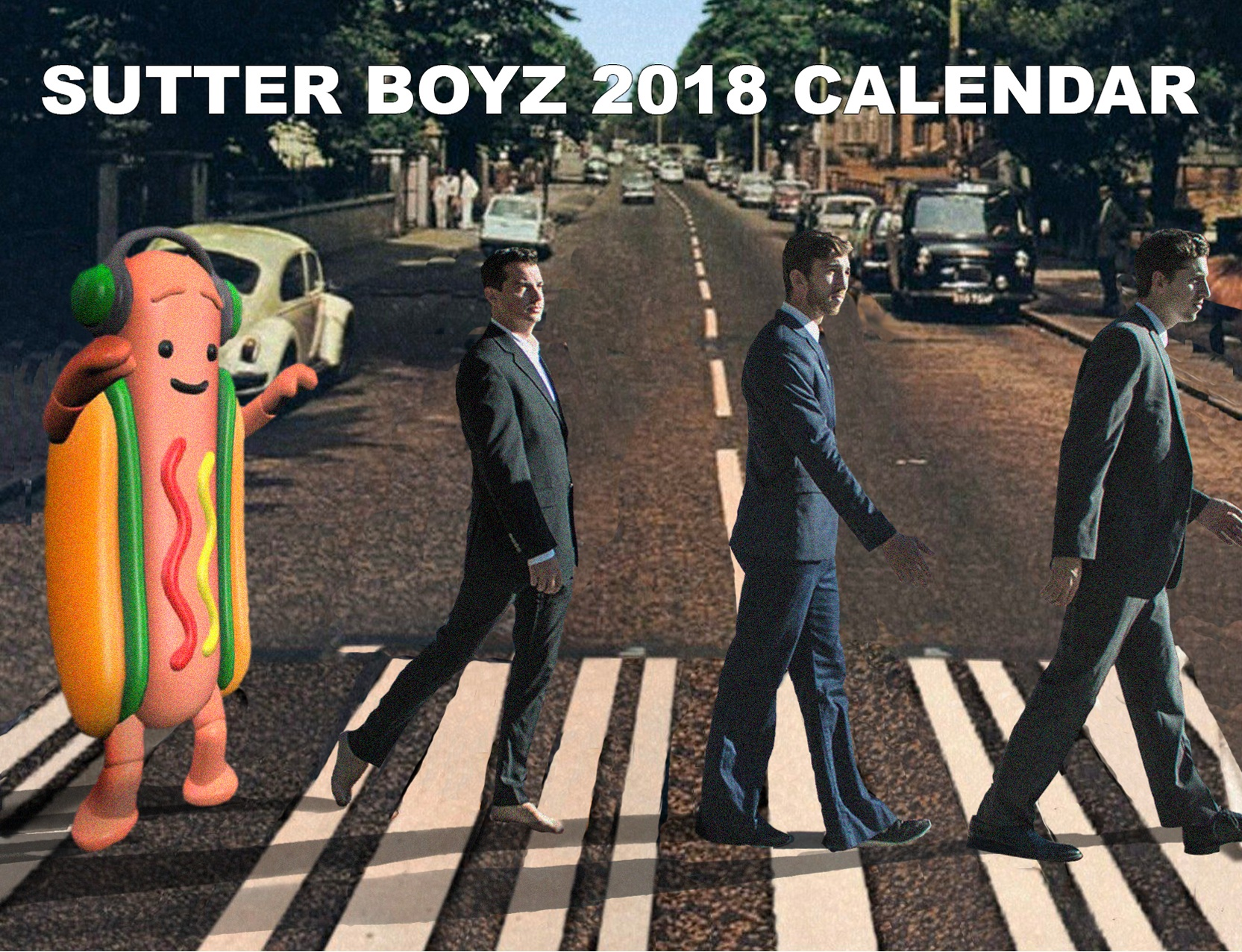 Calendar2018_FullPage_Cover.jpg