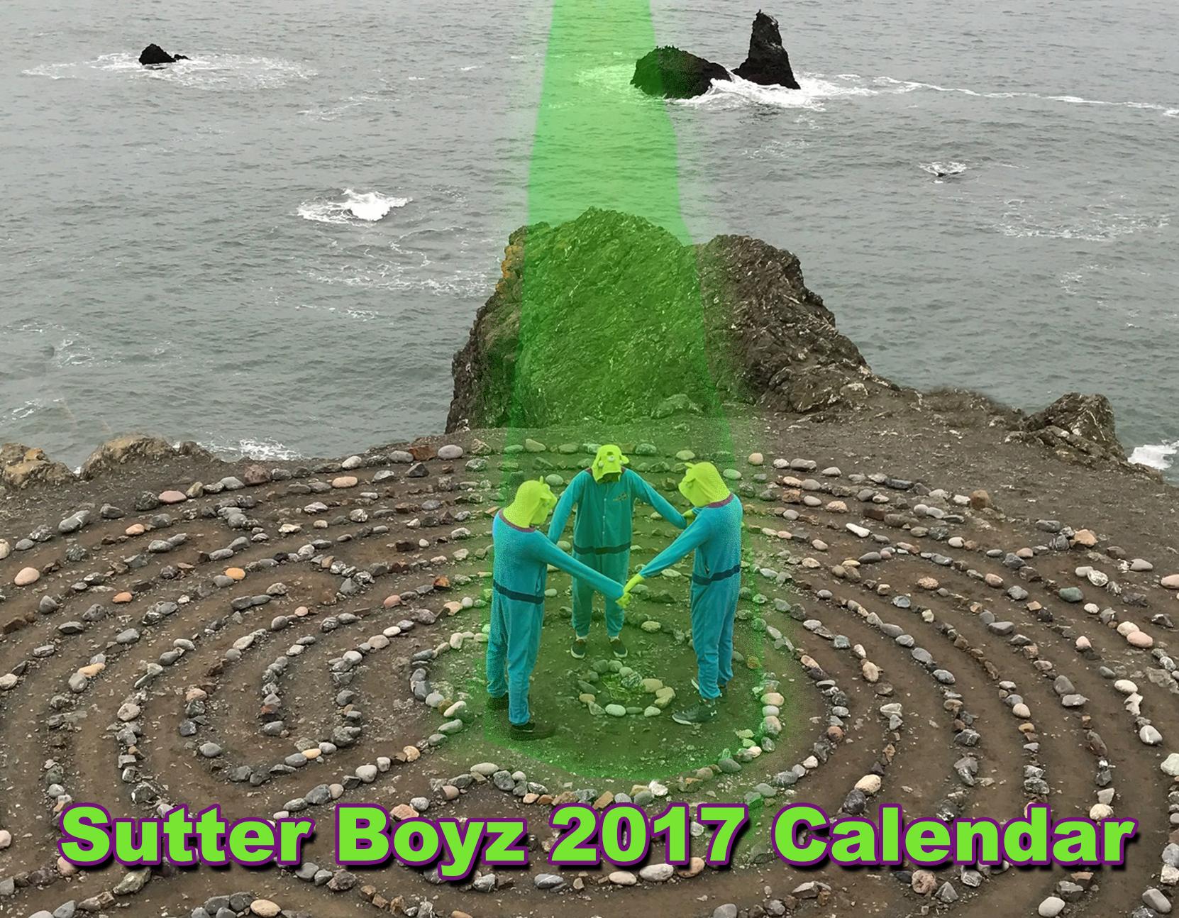 2017_calendar_cover.jpg