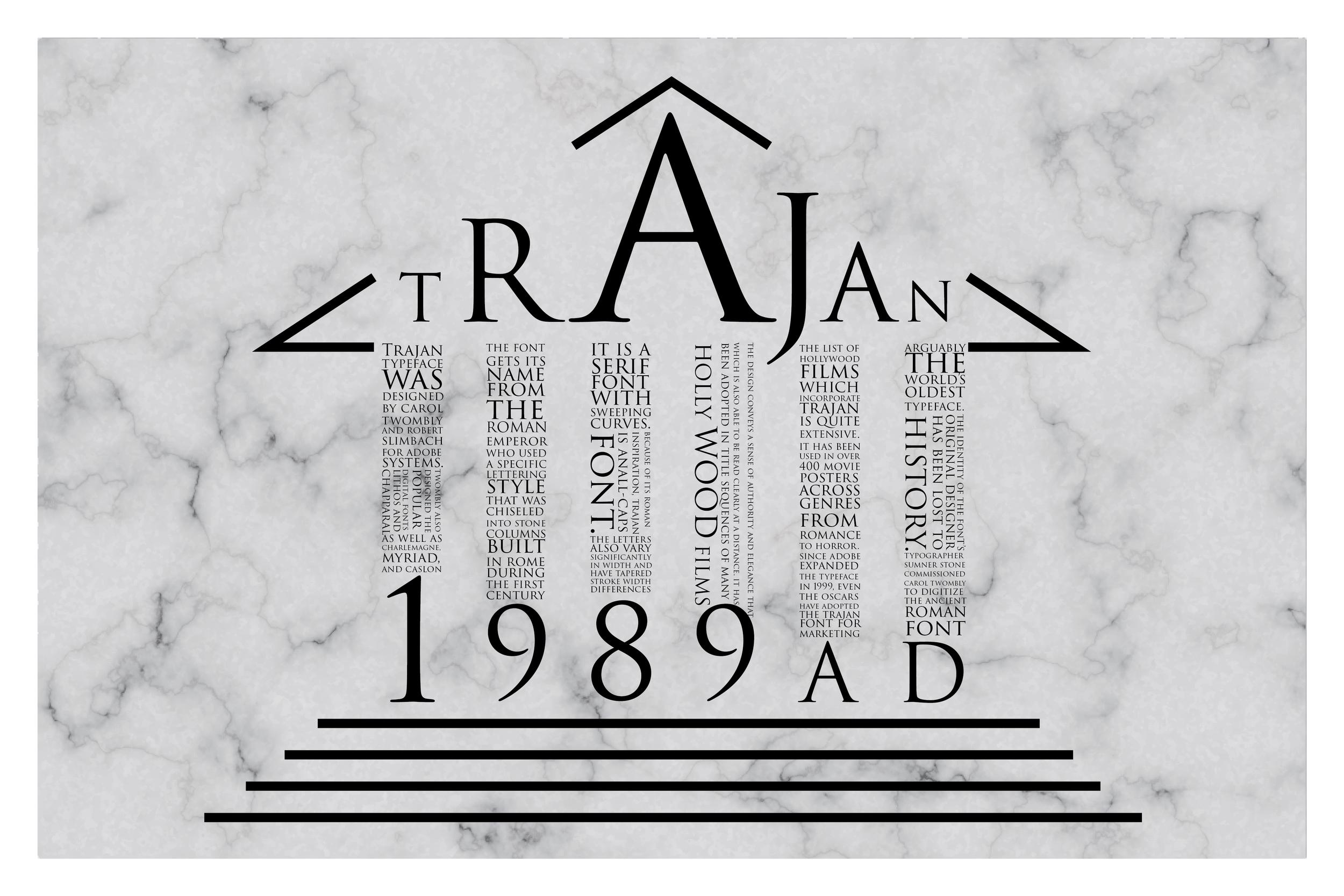 trajan2.png