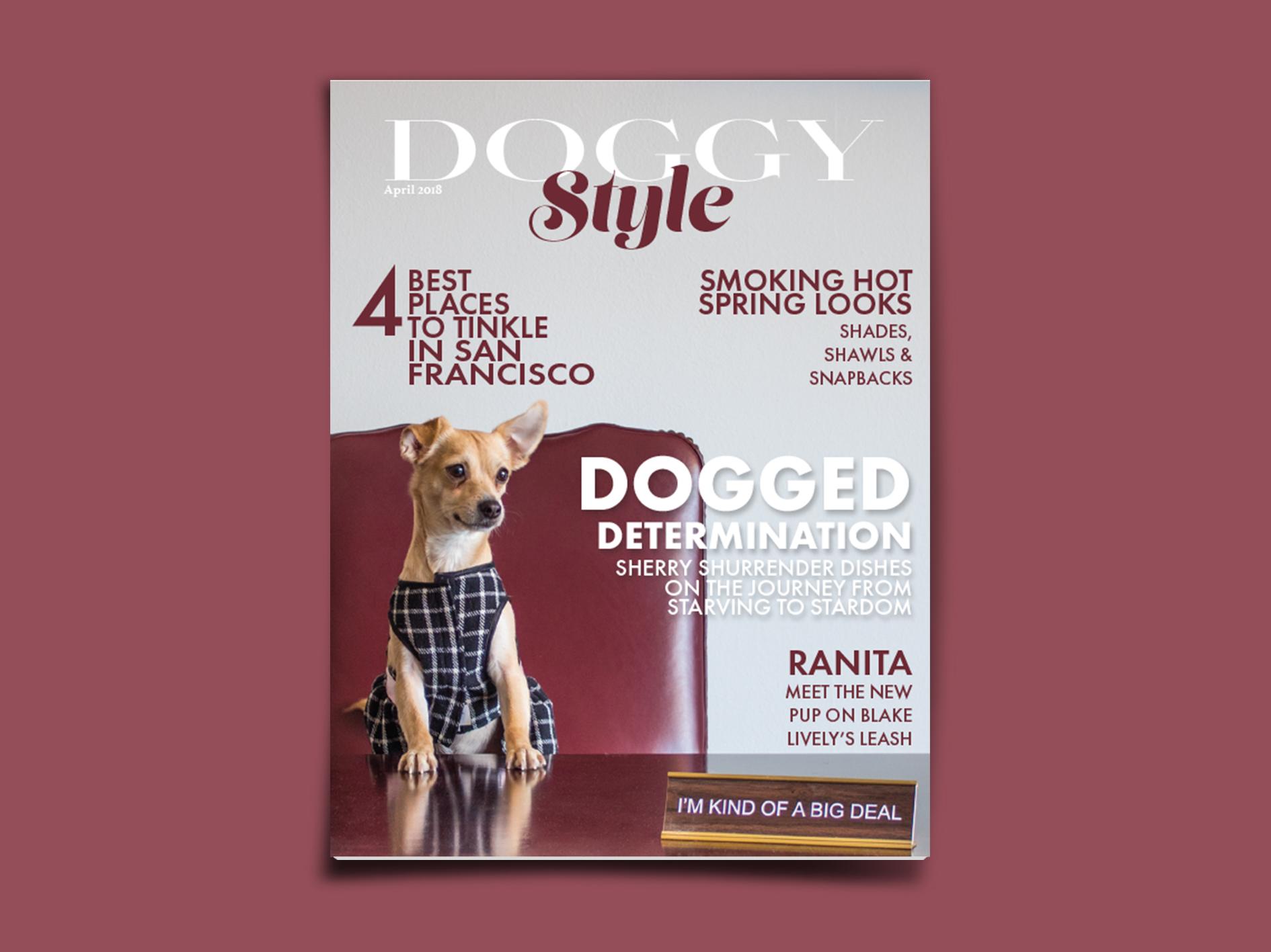 Magazine_Situ_0000_Front Page.jpg