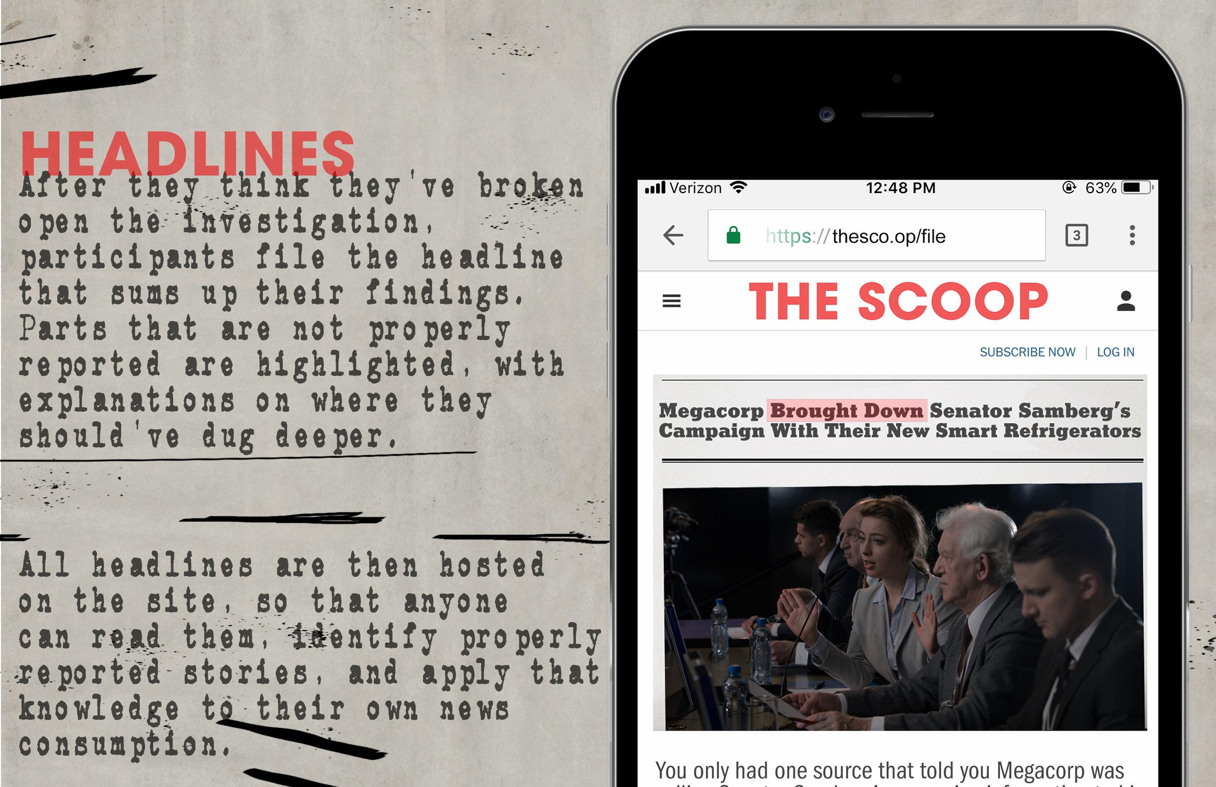 TheScoopBoard_4.jpg