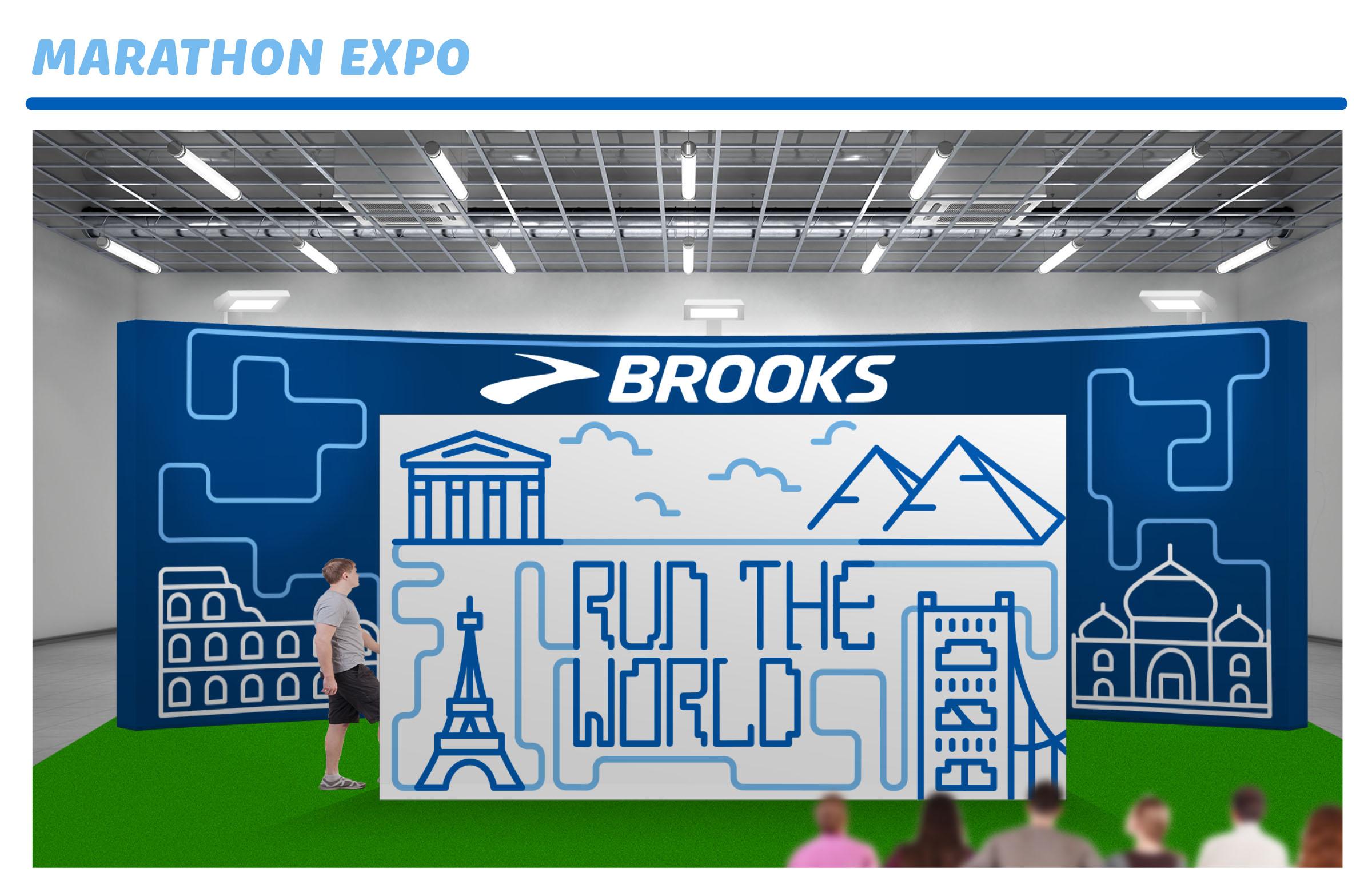 Brooks Run The World 2.jpg