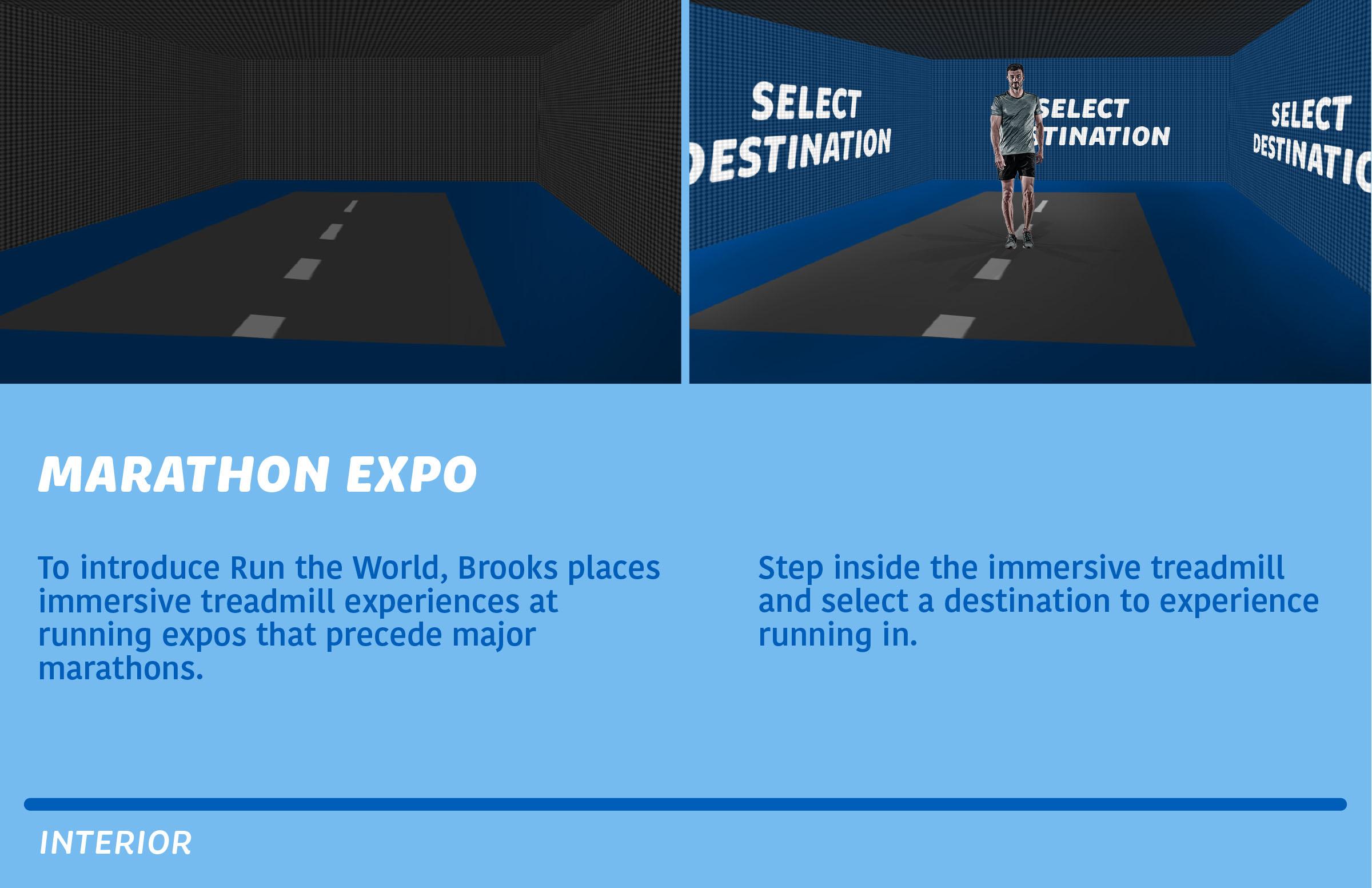 Brooks Run The World 3.jpg