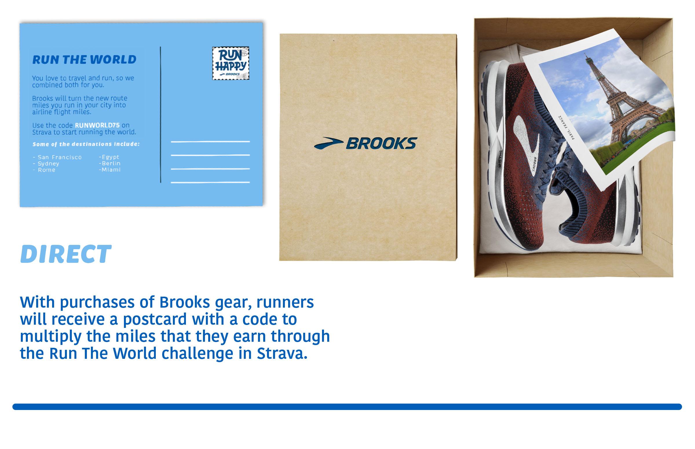 Brooks Run The World 6.jpg