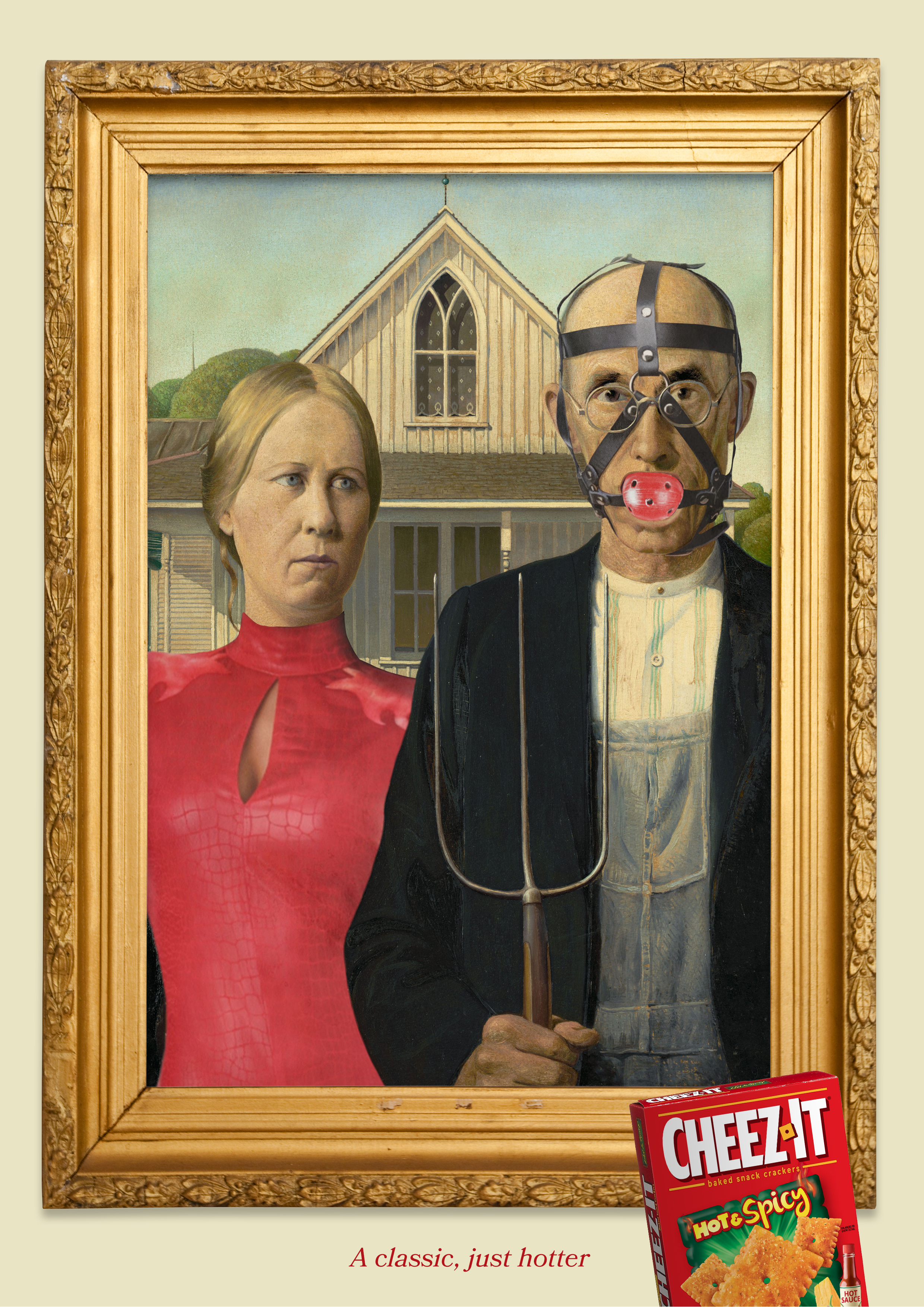 CheezIt_Comps_0000_American Gothic.jpg
