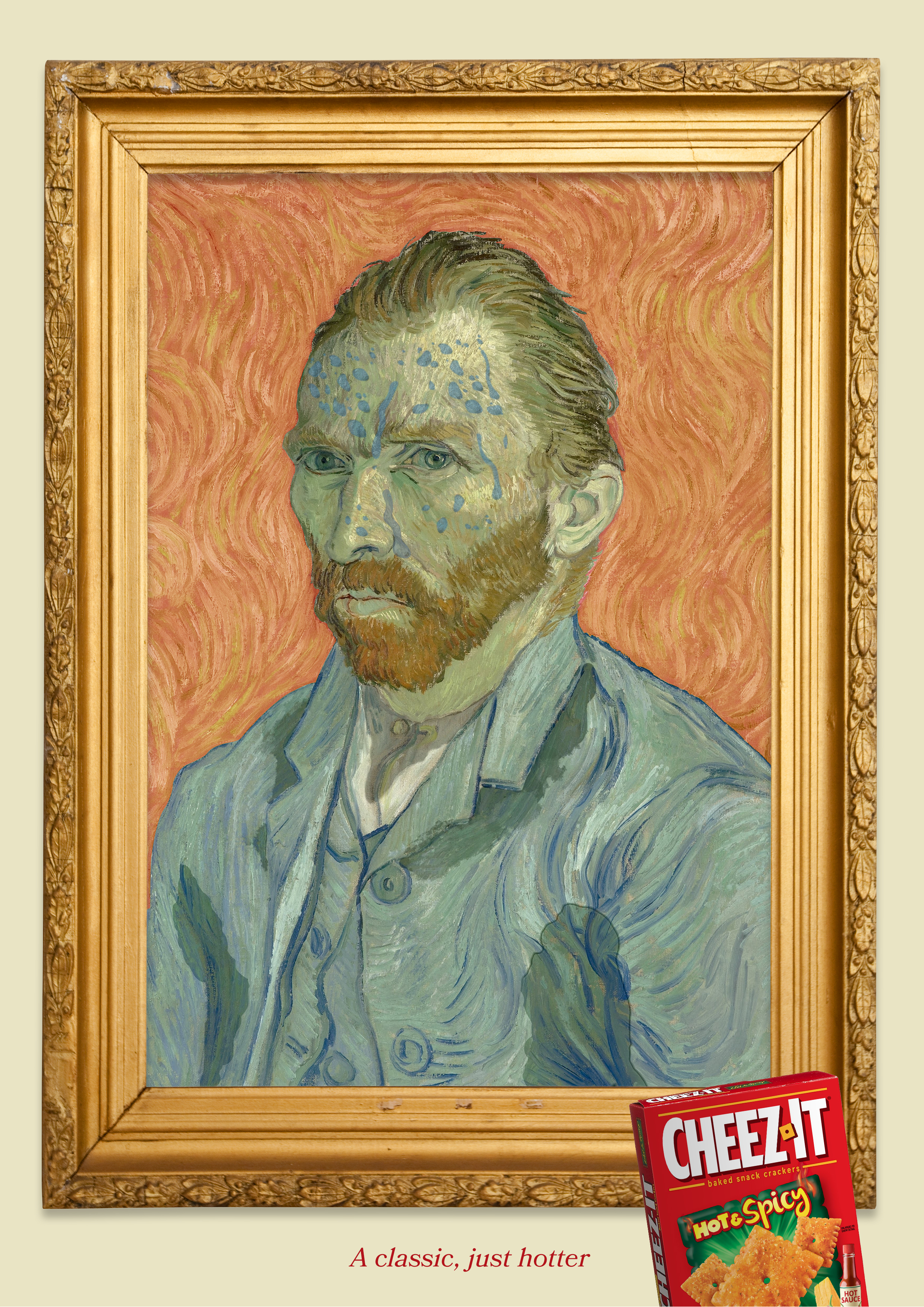 CheezIt_Comps_0002_VanGogh.jpg