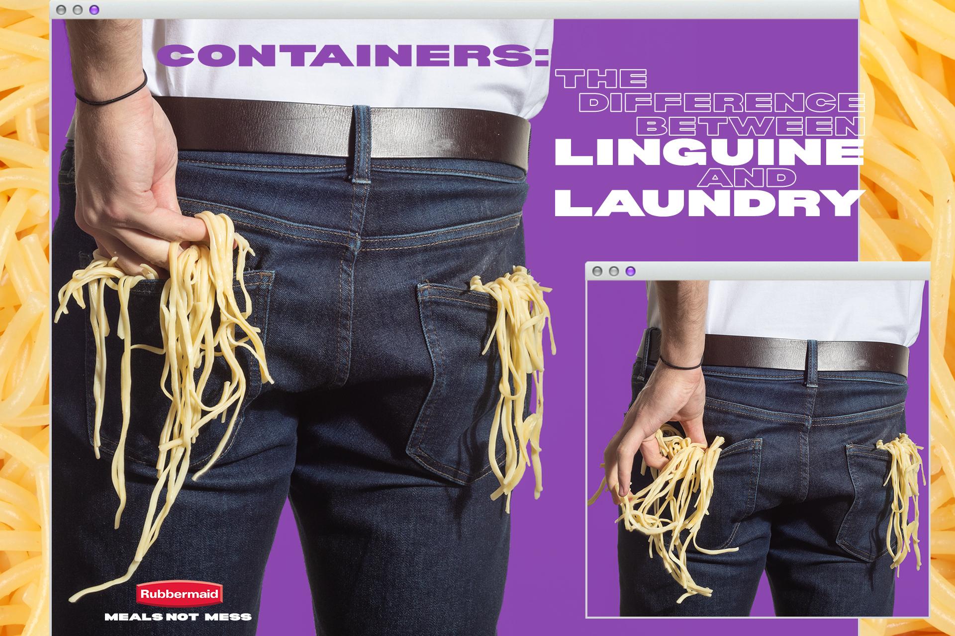 RubberMaid_Spaghetti.jpg