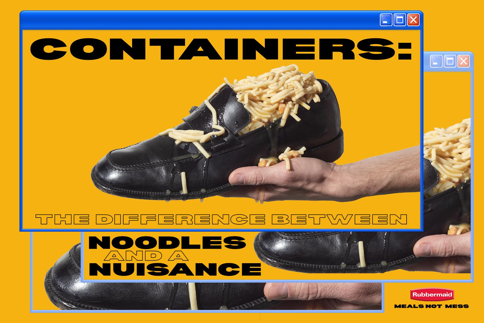 RubberMaid_NoodlesShoe.jpg