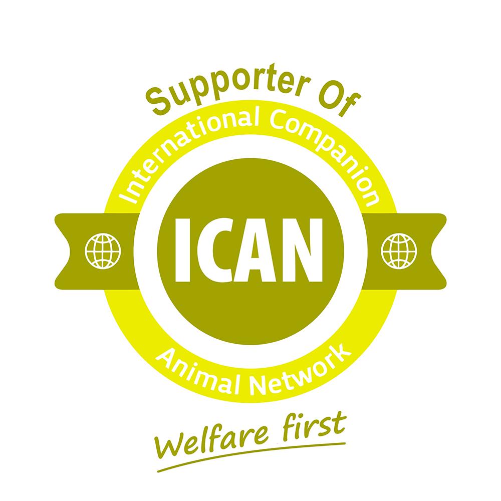 ICAN Logo badge_small.jpg