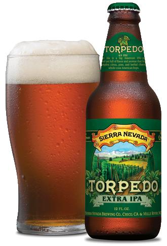 torpedo2015a.png