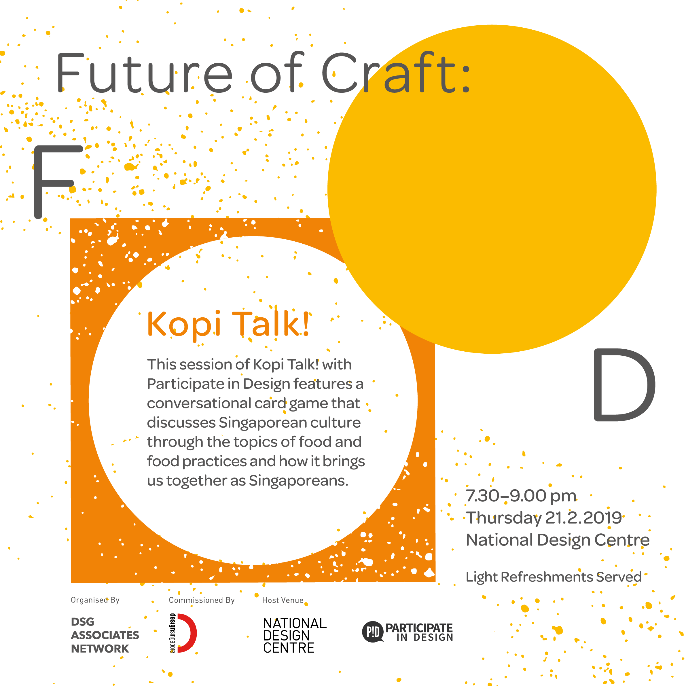 FoC - Kopi Talk Invite.png