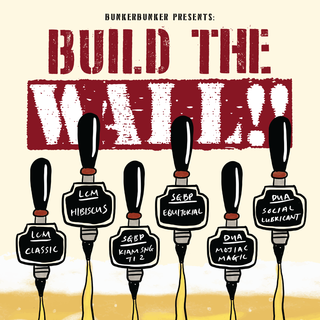Tapwall-event-poster_CS6.png