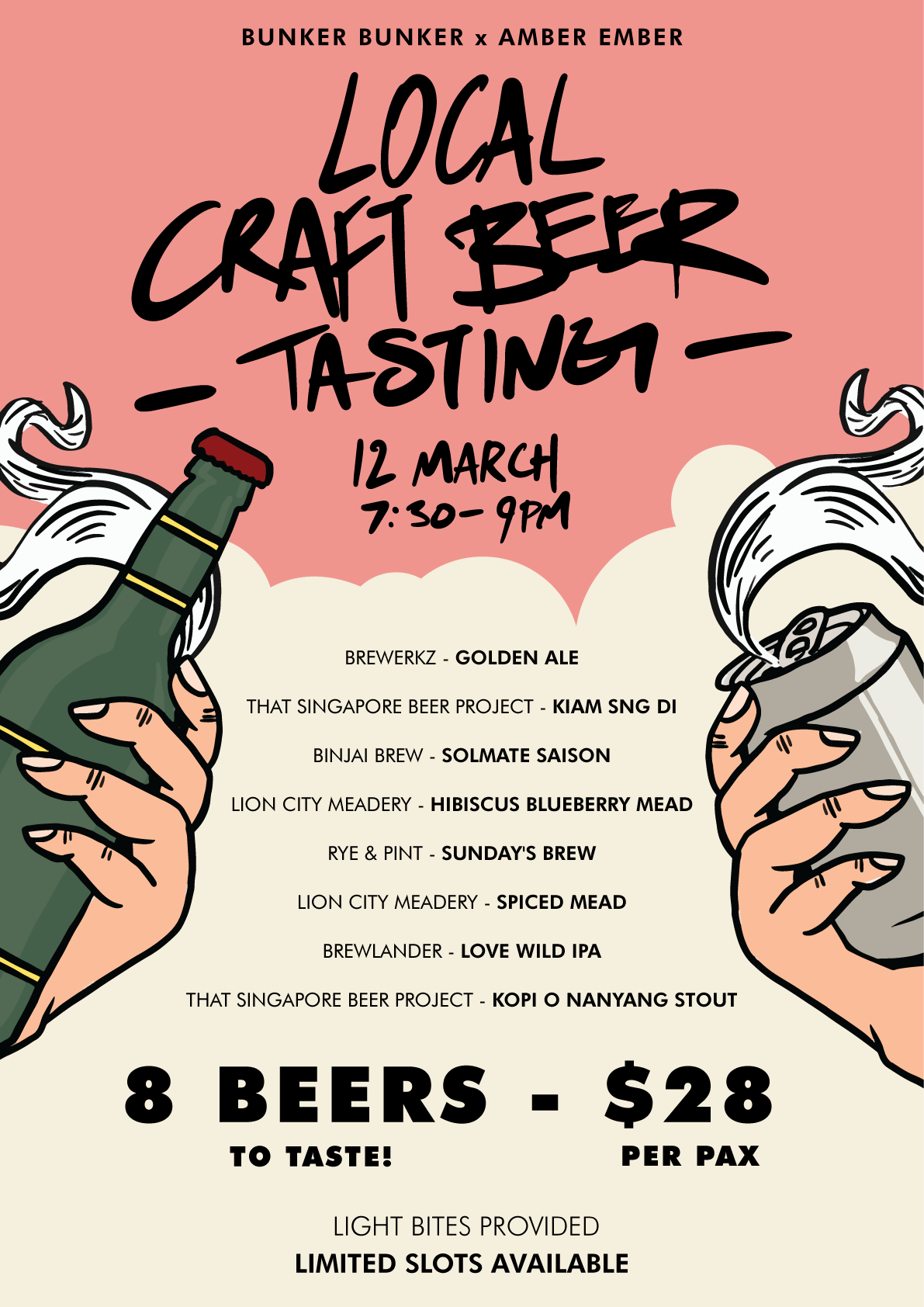 AE-Craft-beer-tasting-session-(1).png