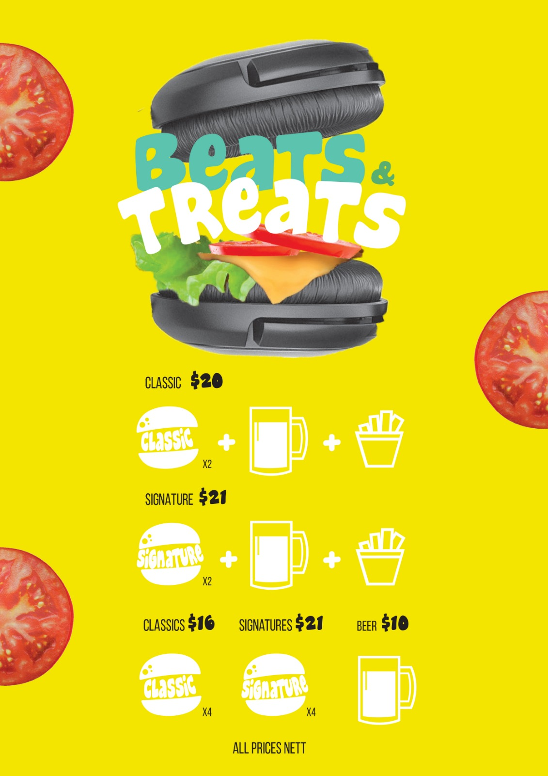 food promo.jpg