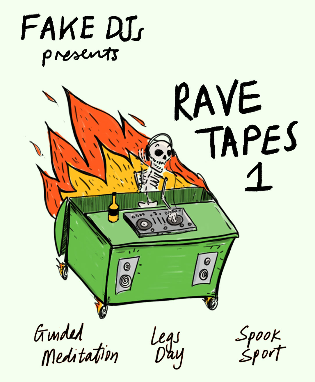 fake-dj-rave-tape-1.jpg