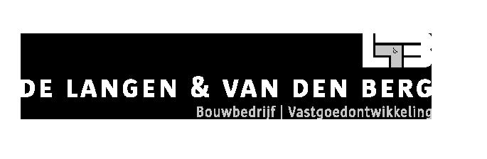 LVDB_logo_contactpagina1.png
