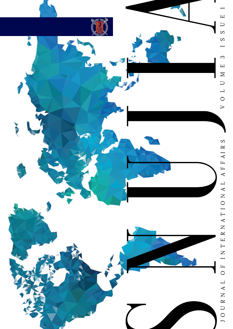 Cover 3.1.png