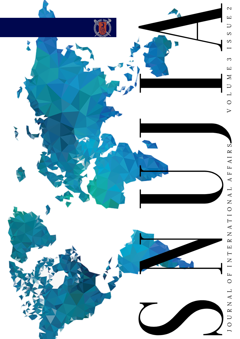 Cover 3.2.png