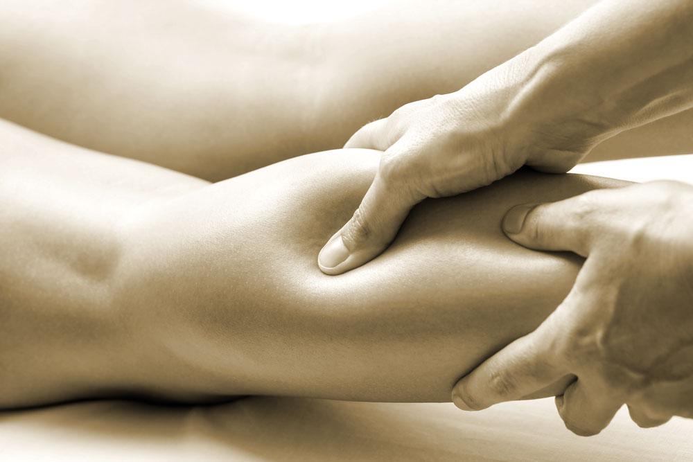 Massage-kuitspier.jpg