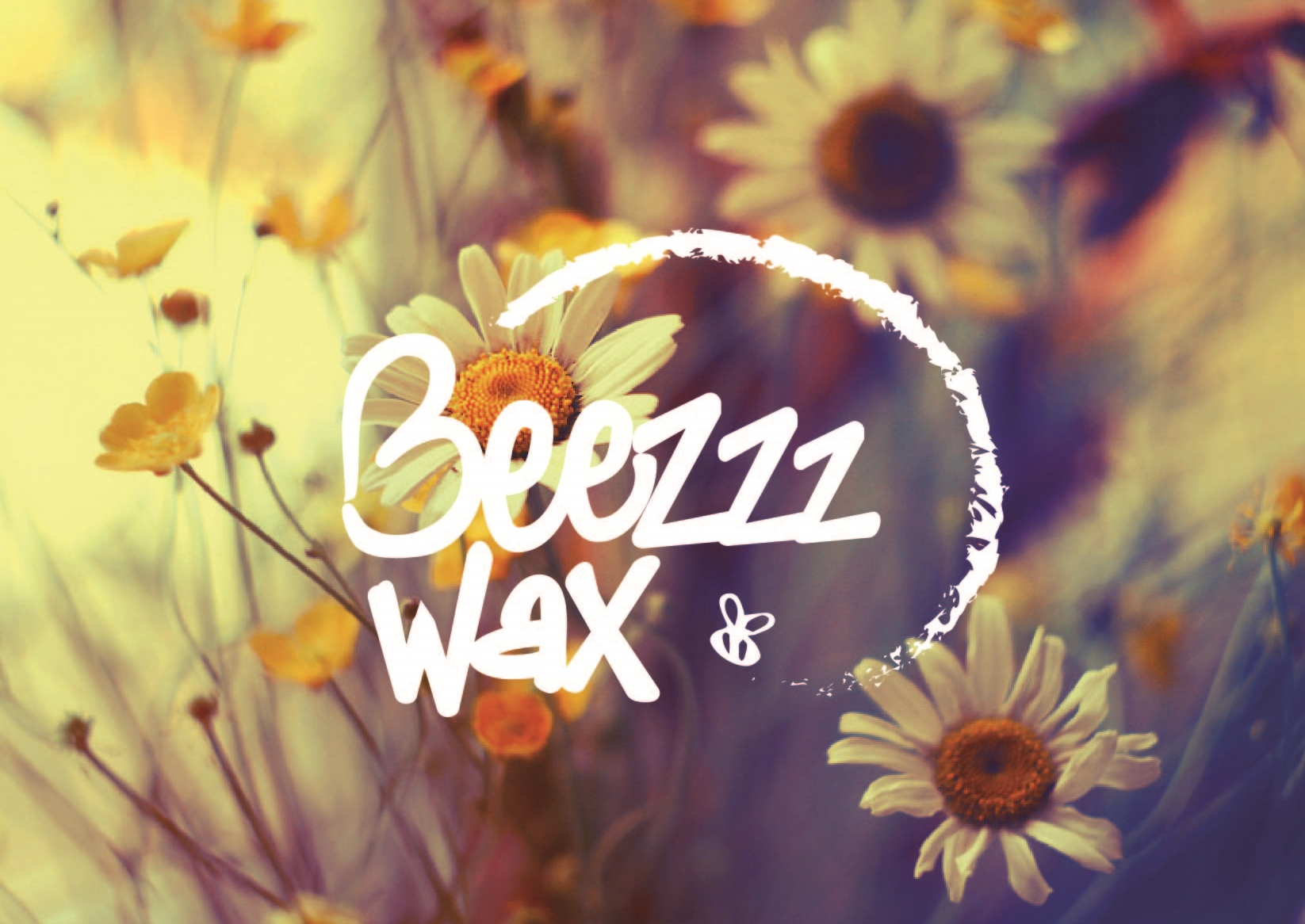 BEEZZZ WAX | Biological body products