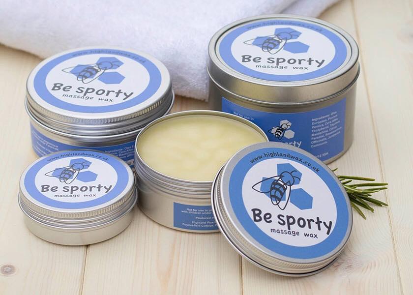 Be Sporty.jpg