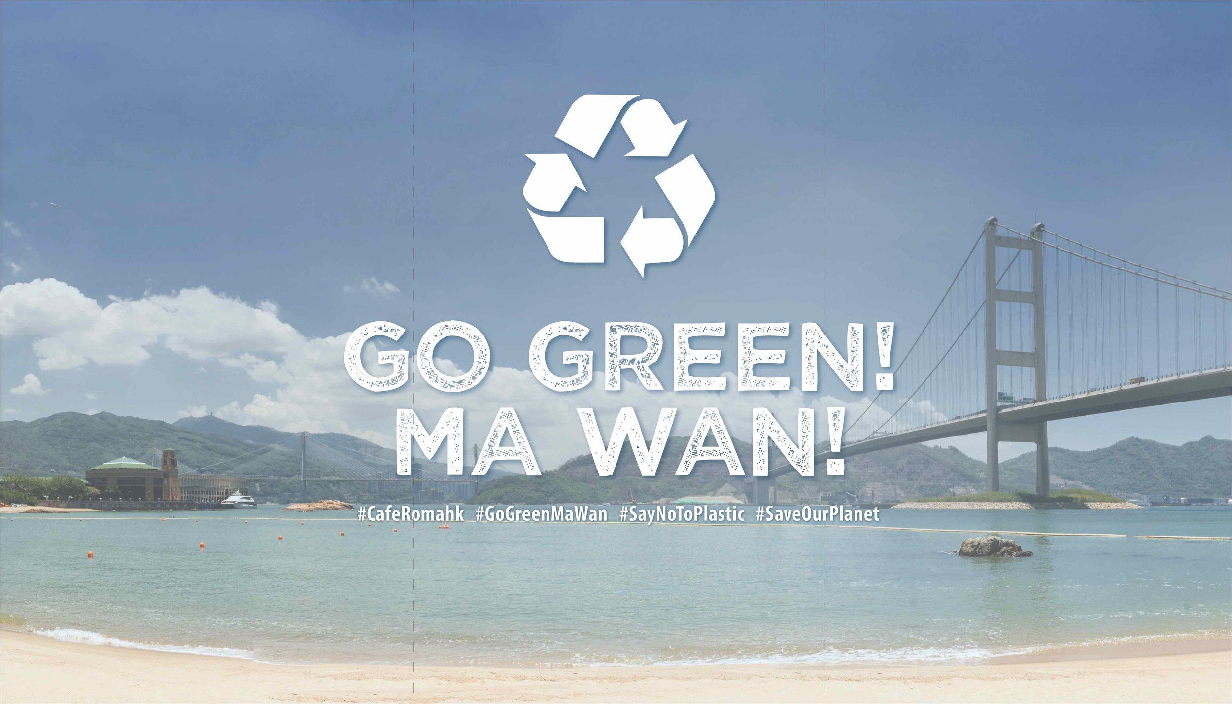 CR Go Green Event_Flyer_V16-02.jpg