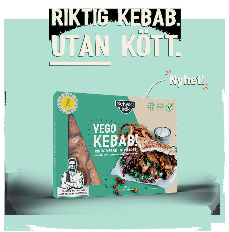 vego_kebab_header.png
