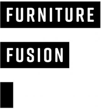 furniture_fusion_logo_320_2018.jpg