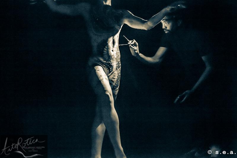 ArteRotica Season V Premiere-Edit-31-2.jpg