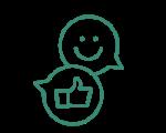 community-management-hisui-labo.png