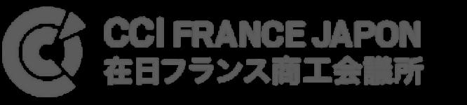 cci-france-japon-logo.png