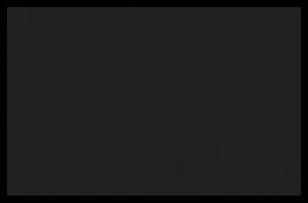 news_creative_scotland.png