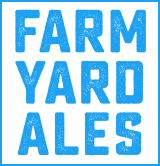 farm-yard-ales-logo.jpg
