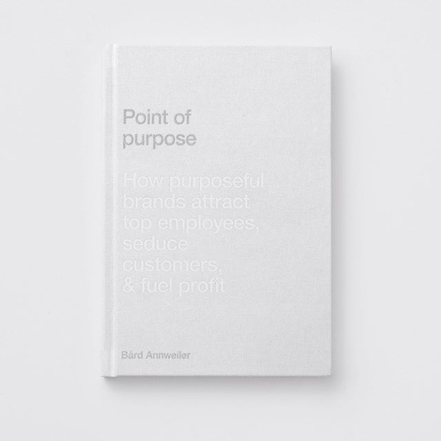 ✨Point of purpose✨ Our book is available at Amazon, get your copy today here: https://amzn.to/2BDkeZv . #amazon #book #pointofpurpose #print #bookdesign #creativestudio #purpose