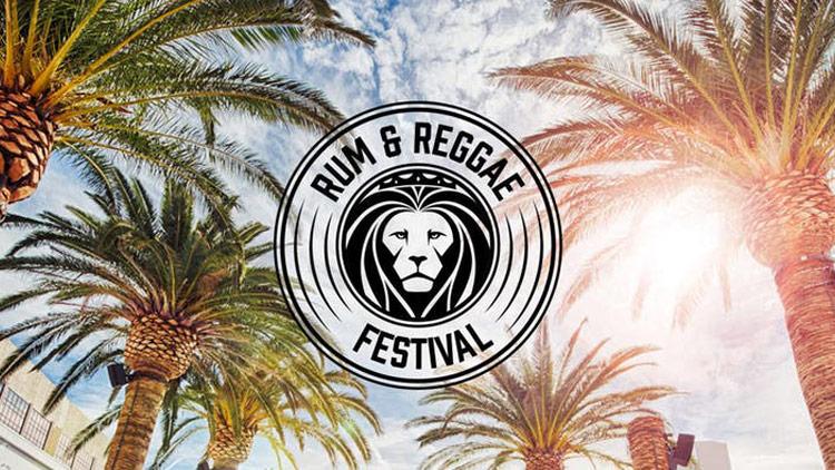 RumandReggaeFestival.jpg