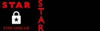 star logo tm_rgb.png