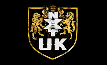 wwe-nxt-uk-tickets.jpg