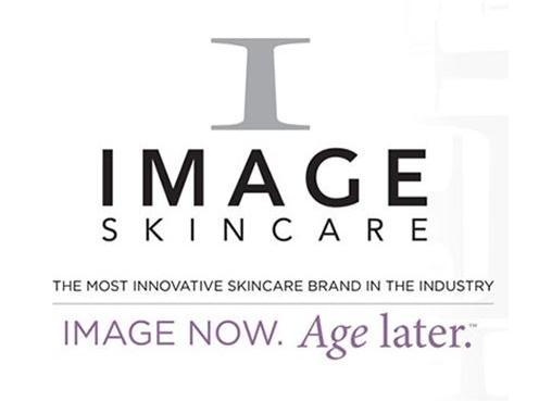 Image SkinCare.JPG