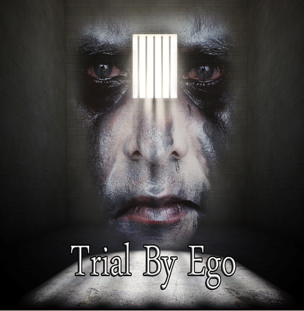 Trial By Ego 2014.png