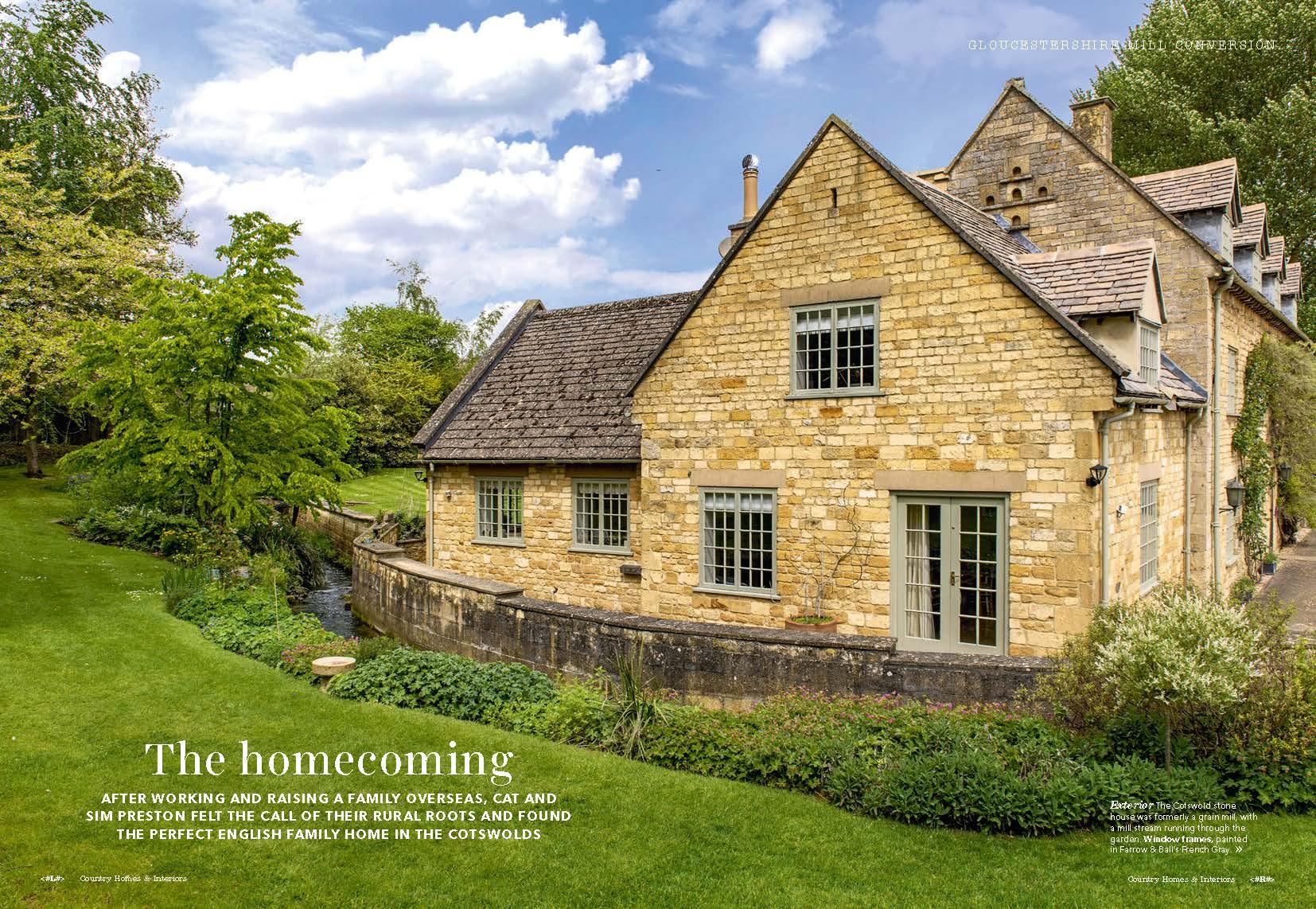 HOUSE PRESTON GLOUCS_Page_1.jpg