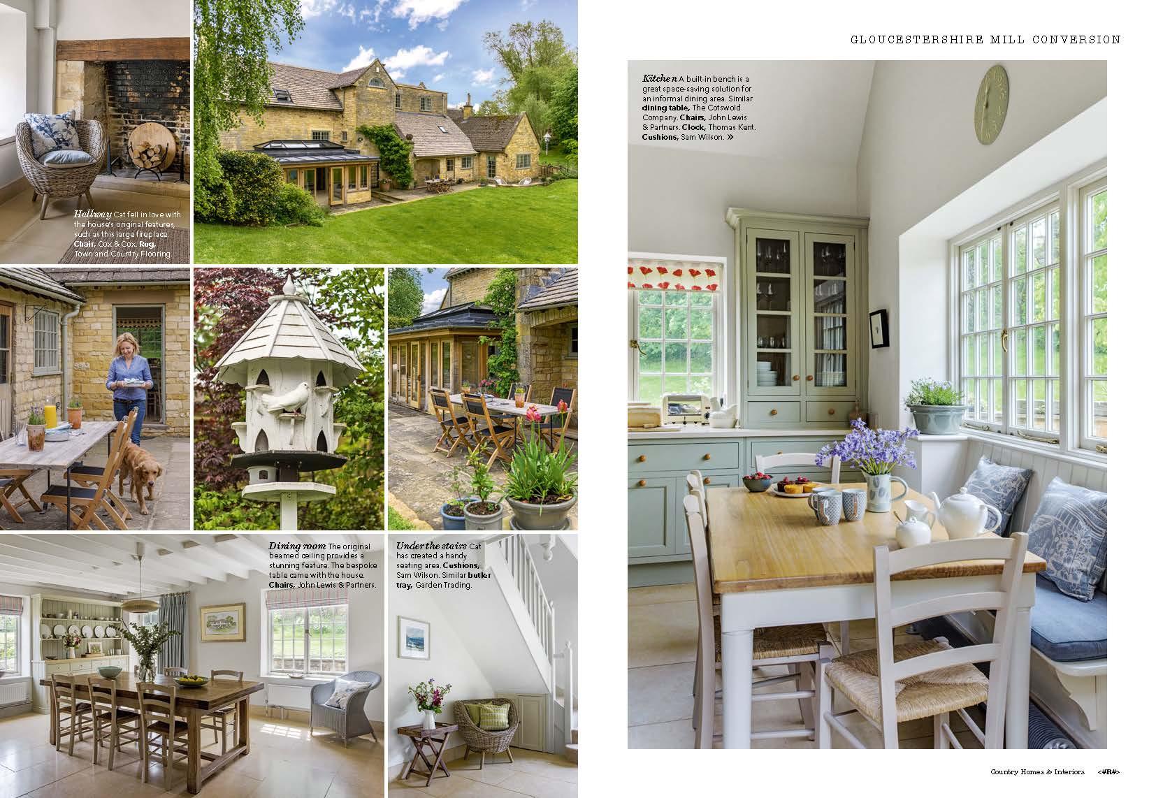 HOUSE PRESTON GLOUCS_Page_4.jpg