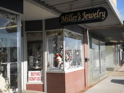 millers-jewlery_d400 (1).jpg