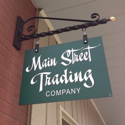 main-street-trading-co_d400 (1).jpg