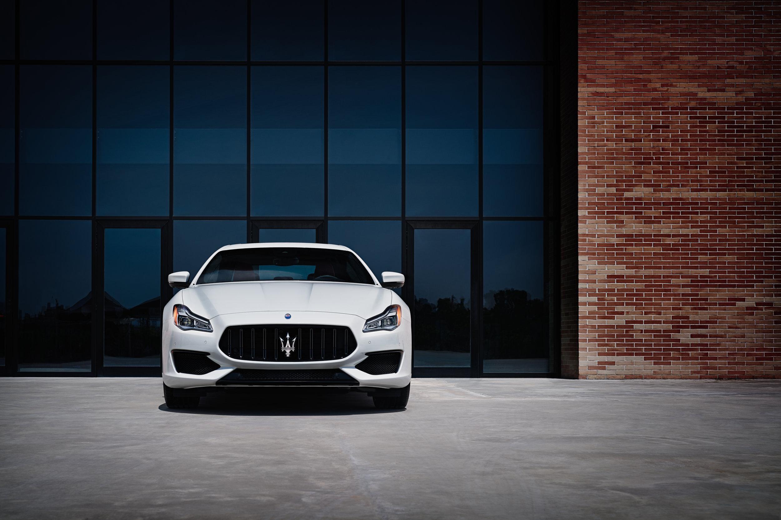 Large-14890-MaseratiQuattroporteGTSMY19GranSport.jpg