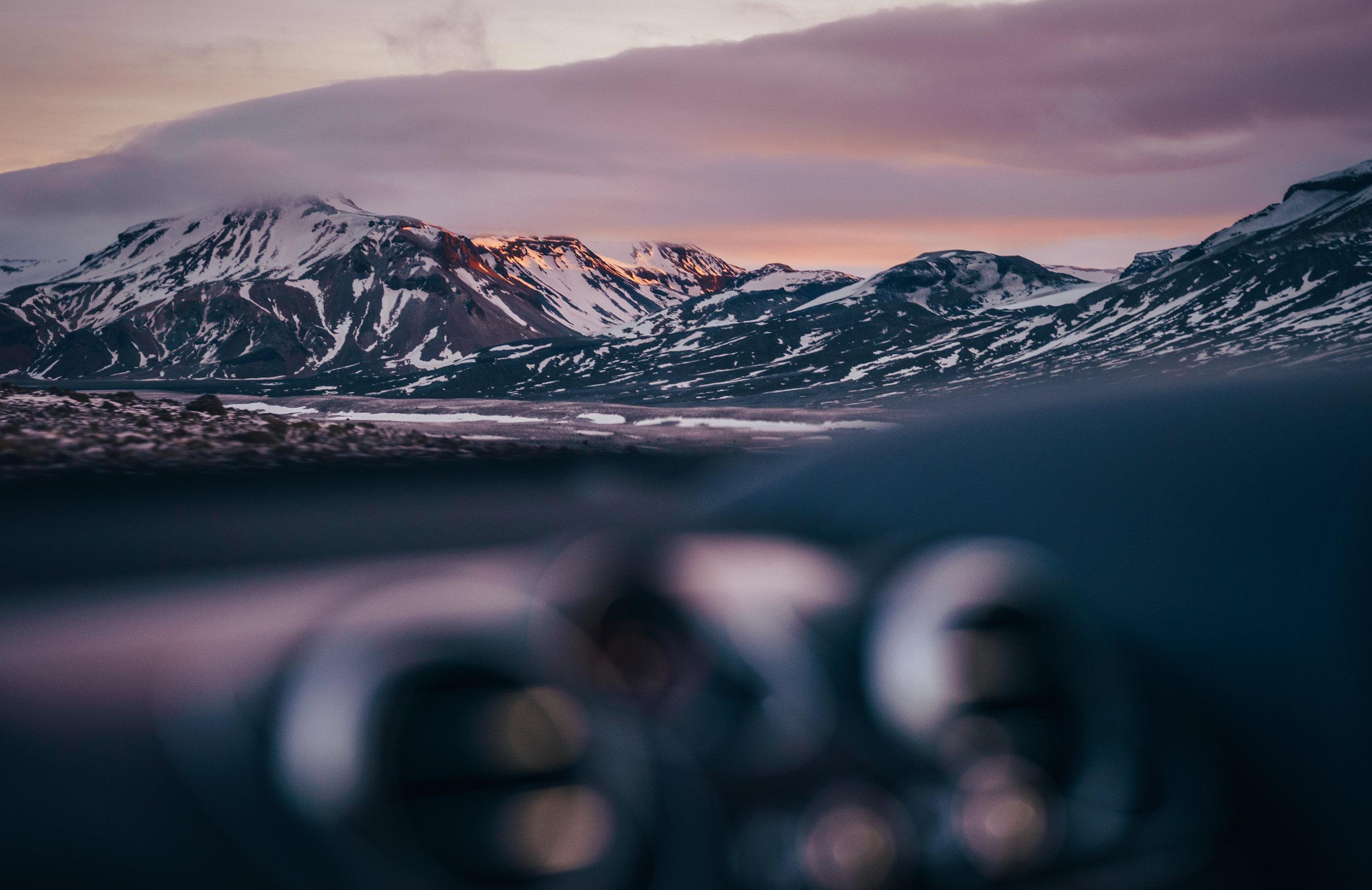 RP - Bentayga Iceland-5.jpg